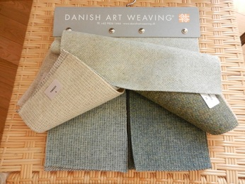 Danish Art Weaving05.jpg
