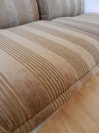 sofa07.jpg