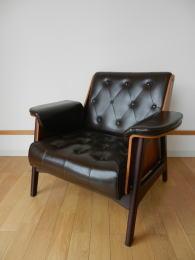 sofa19.jpg