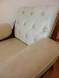 sofa21.jpg