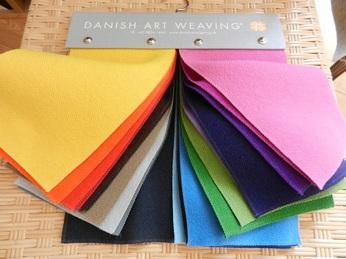 Danish Art Weaving07.jpg