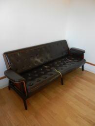 sofa17.jpg